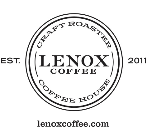 Lenox Coffee Roasters