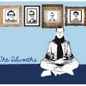 Introducing - The Dilworths