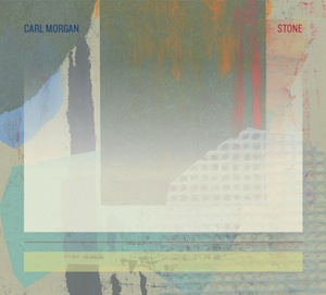 Stone - Carl Morgan