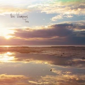 The Vampires - Tiro