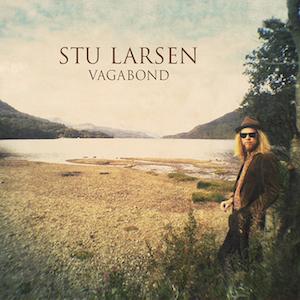 Vagabond - Stu Larsen