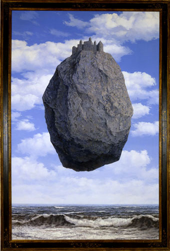 Magritte-Rene-The-castle-of.jpg