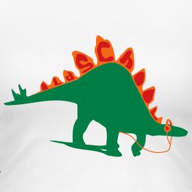 dinosaur-with-headphones-junior-tee_design.png