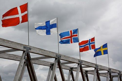 Scam-danavia-flags.jpg