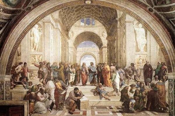 600_Plato_s_School_of_Athens.jpg