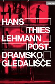 picture_12_lehmannnaslovka5[230-348].jpg