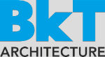 BkT Architecture | Chartered Architectural Services in Cornwall