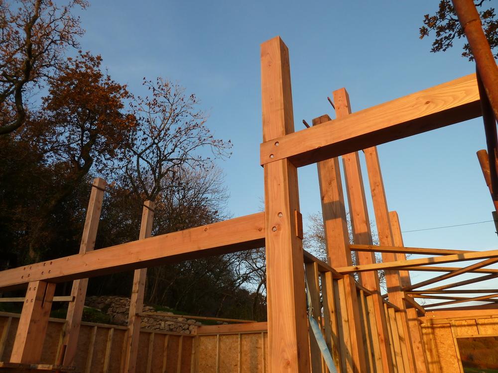 Timber Frame Dartmoor.JPG