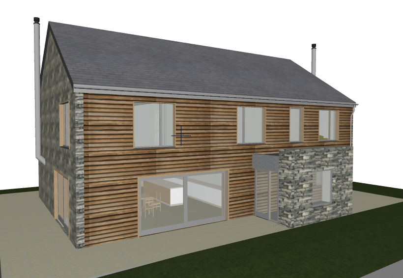 St Agnes House Cornwall 1.png