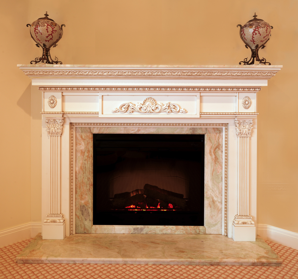 Staples master fire place.jpg