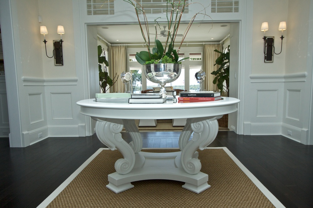 KIRSTINS FOYER TABLE.jpg