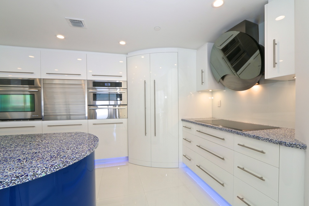 KITCHEN BLUE 1.jpg