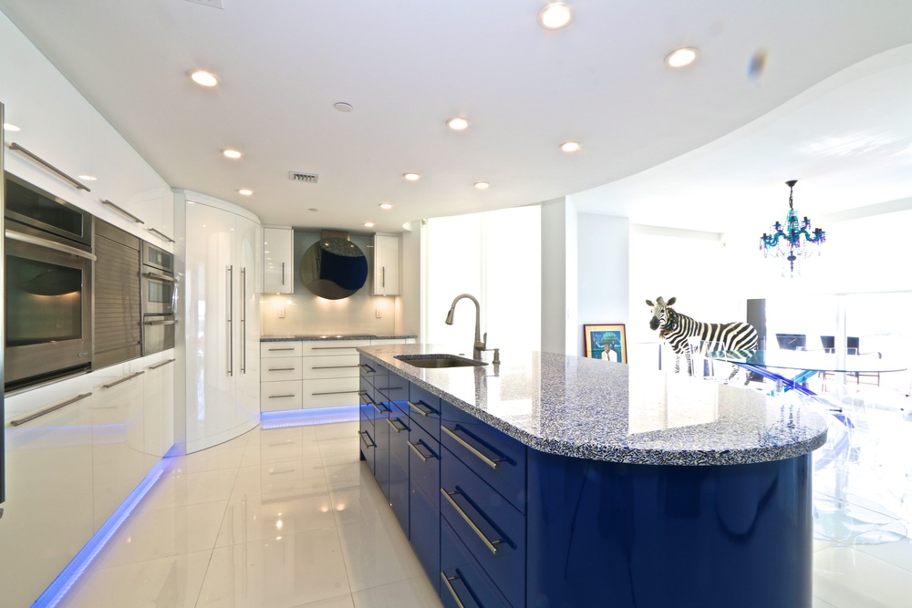 KITCHEN BLUE 5.jpg