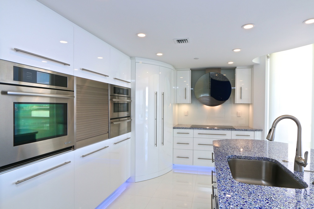 KITCHEN BLUE 19.jpg