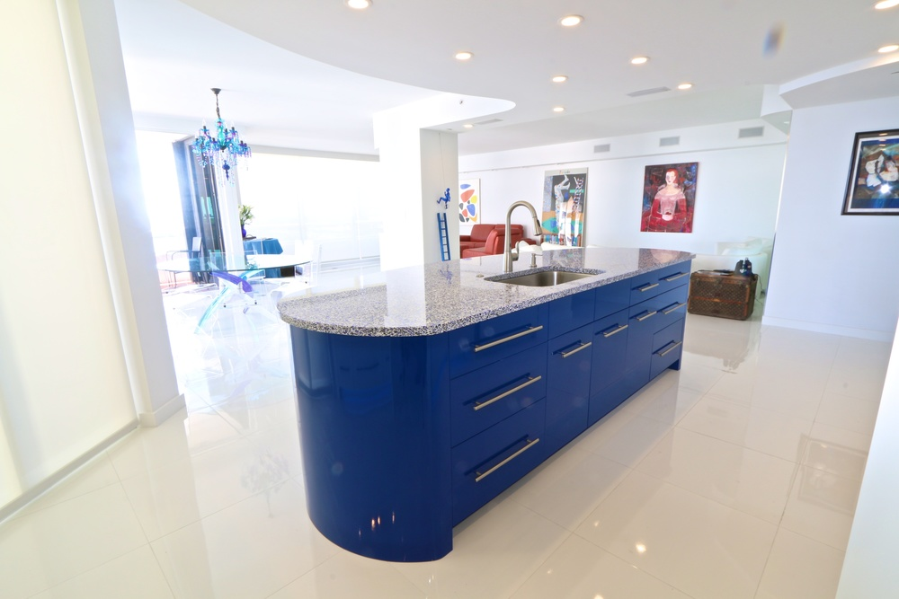 KITCHEN BLUE 24.jpg
