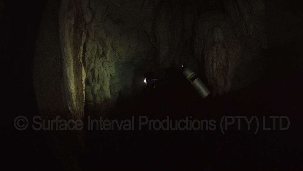 Cave 3rd person.jpg