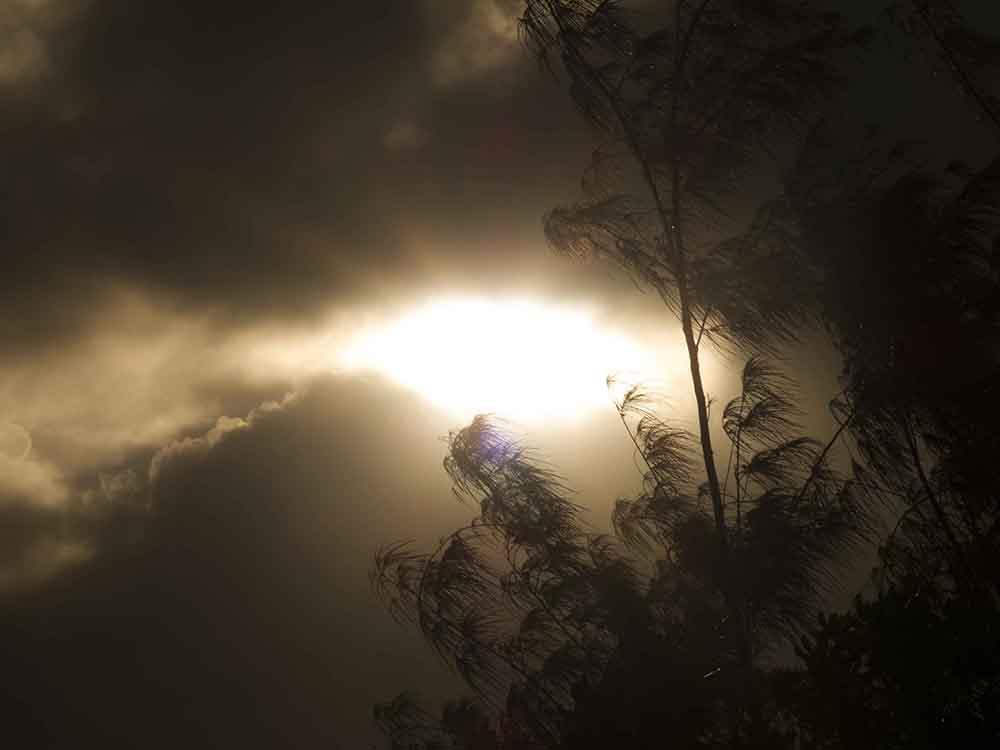 Storm 02.jpg