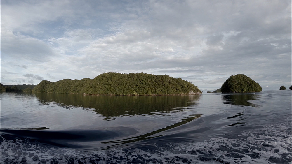 Islands 03.jpg