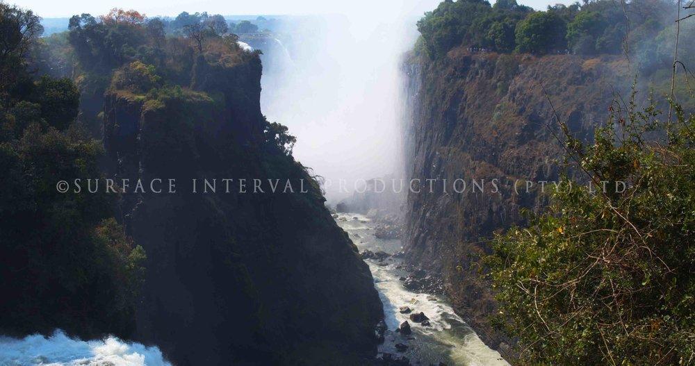 Victoria Falls 001s.jpg