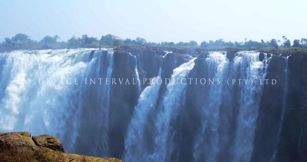 Victoria Falls 002s.jpg