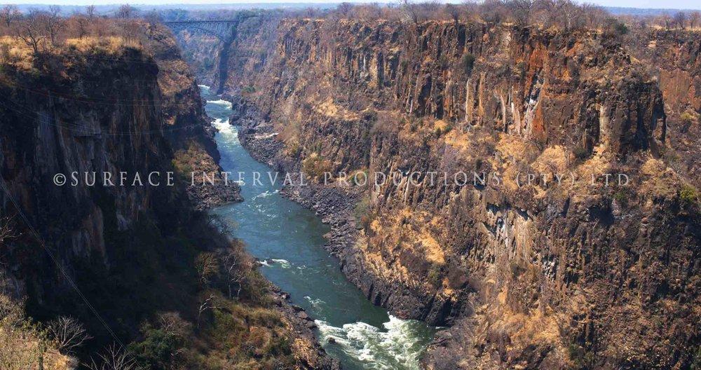 Victoria Falls 003ss.jpg