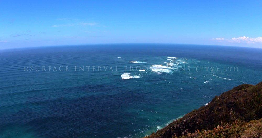 Cape Reinga 02.jpg