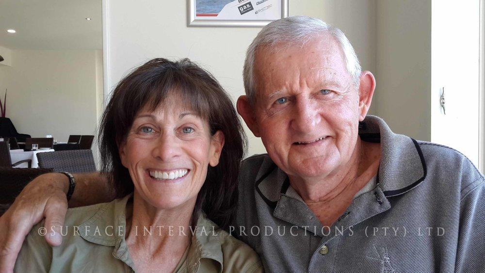 Tom & Beth 02.jpg