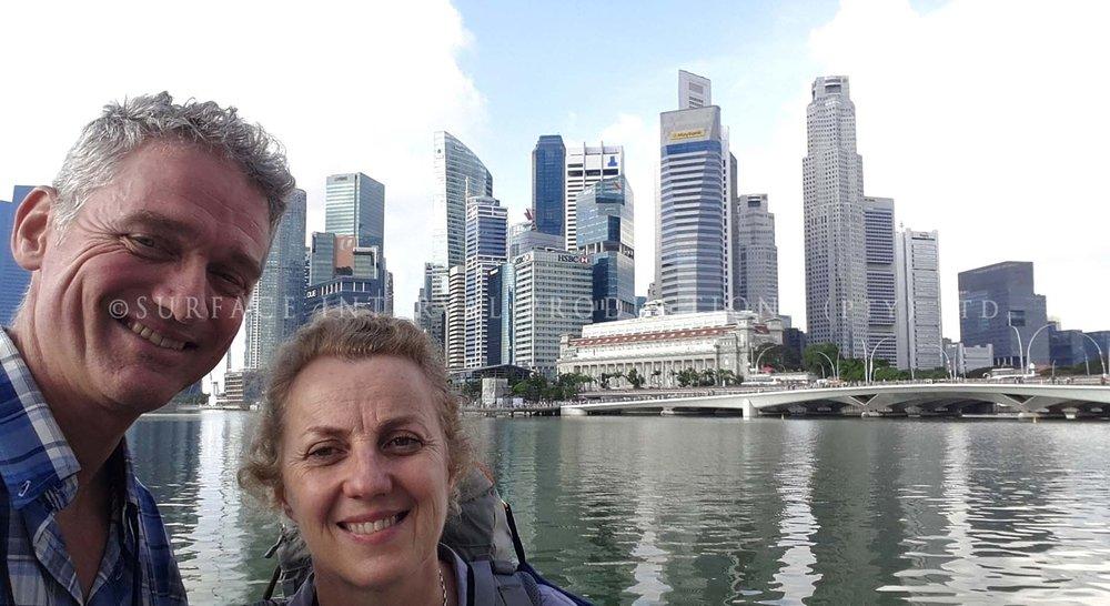 Us in Singapore.jpg