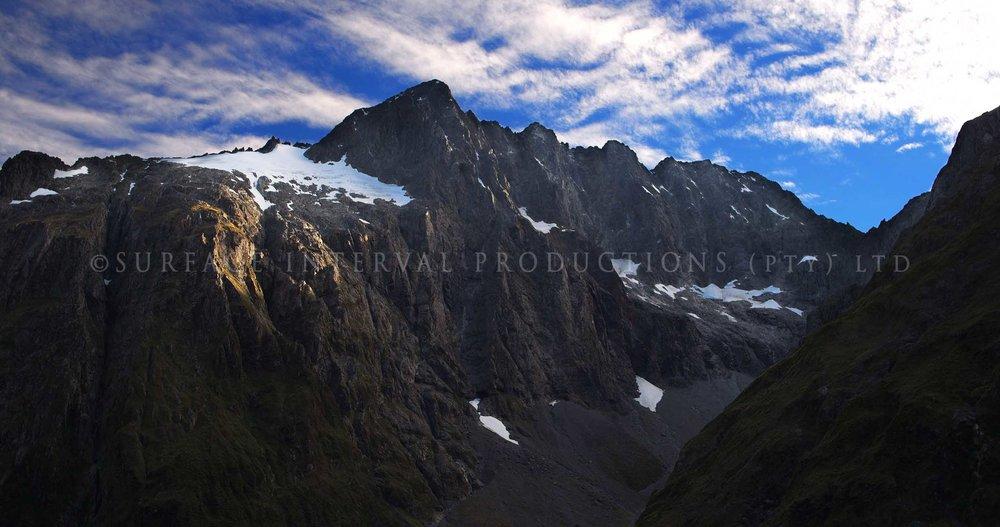 Fiordland 10.jpg