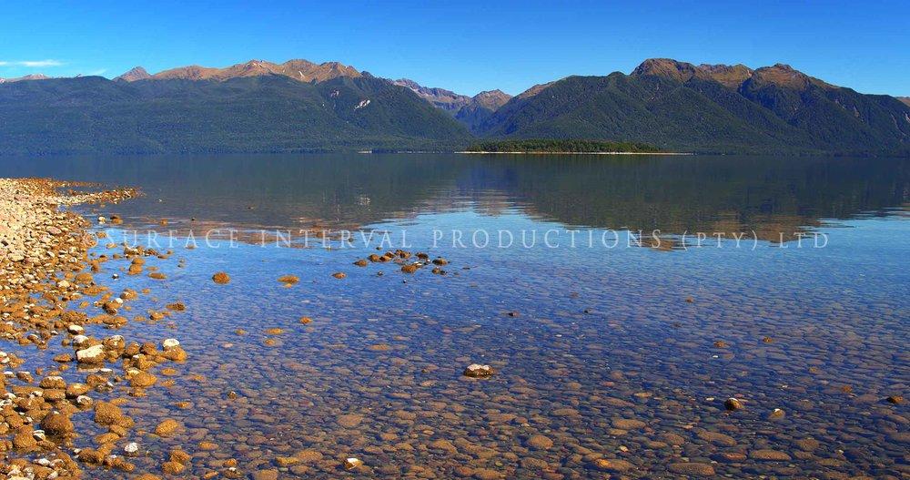 Fiordland 13.jpg