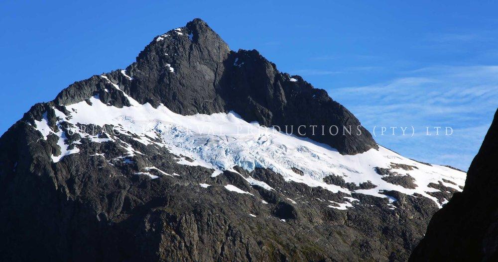 Fiordland 14.jpg