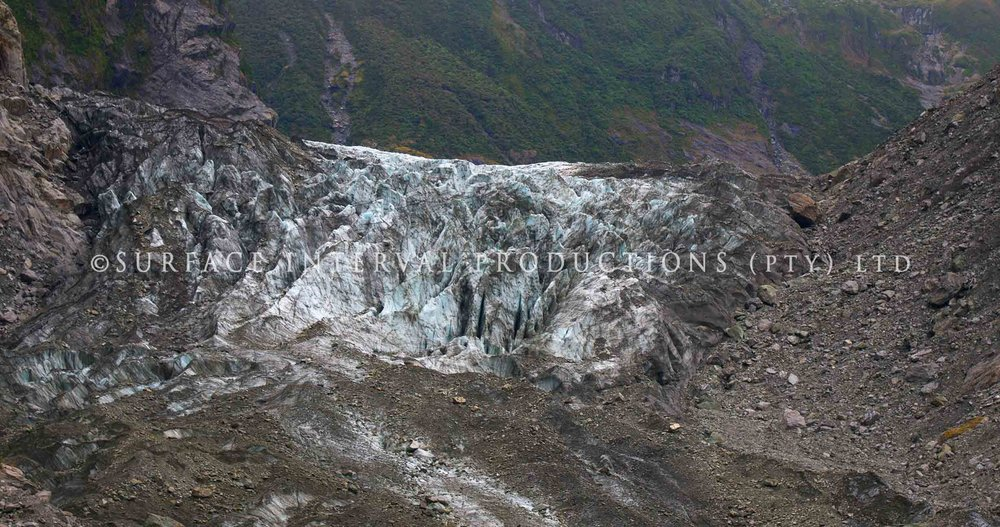 Fox Glacier 02.jpg