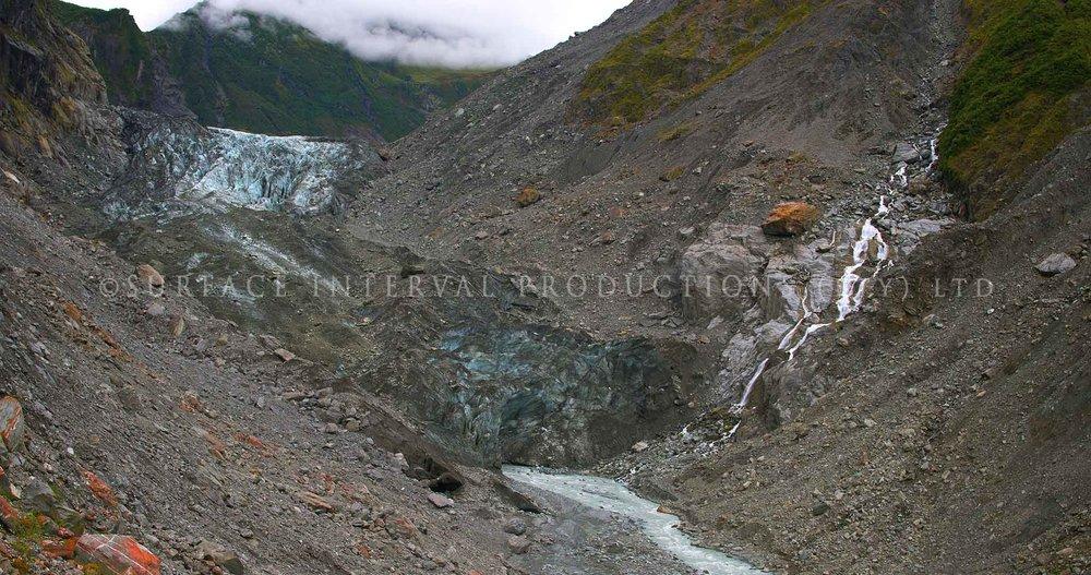 Fox Glacier 15.jpg