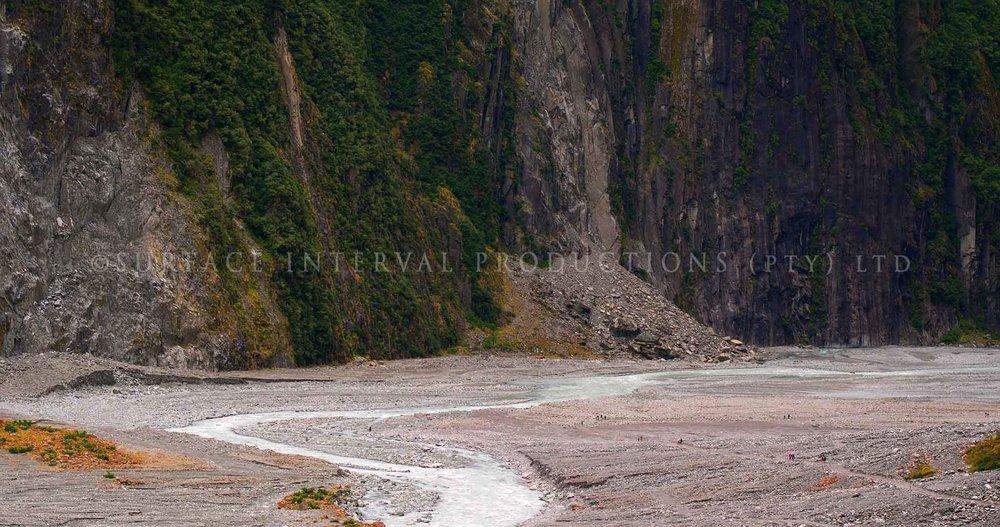 Fox Glacier 16.jpg