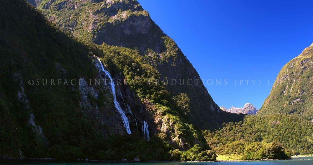 Milford Sound 02.jpg