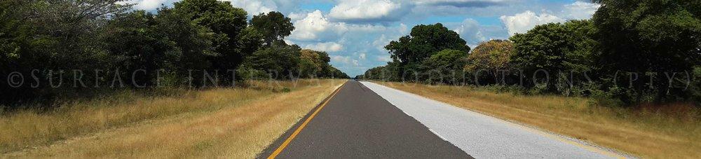 Road 03.jpg