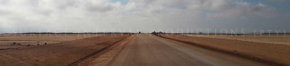 Road 08.jpg