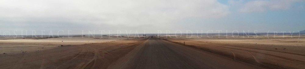 Road 09.jpg