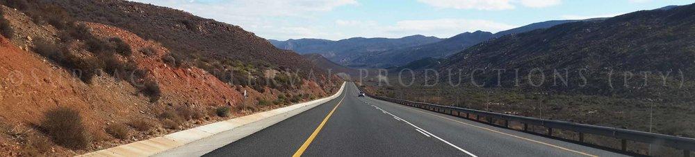Road 12a.jpg