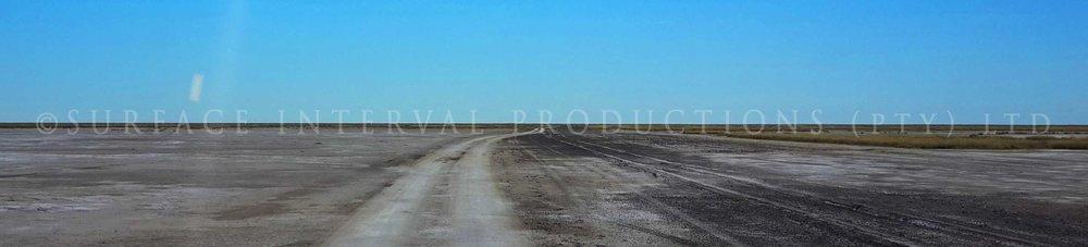 Road 16.jpg