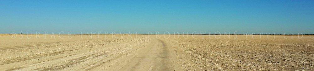 Road 15.jpg