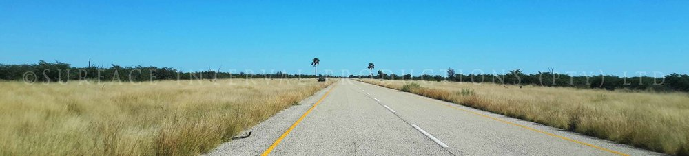 Road 18.jpg
