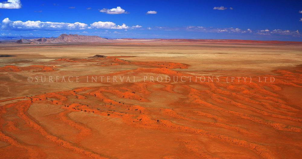 Namib Desert 28.jpg