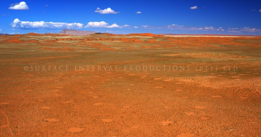 Namib Desert 30.jpg