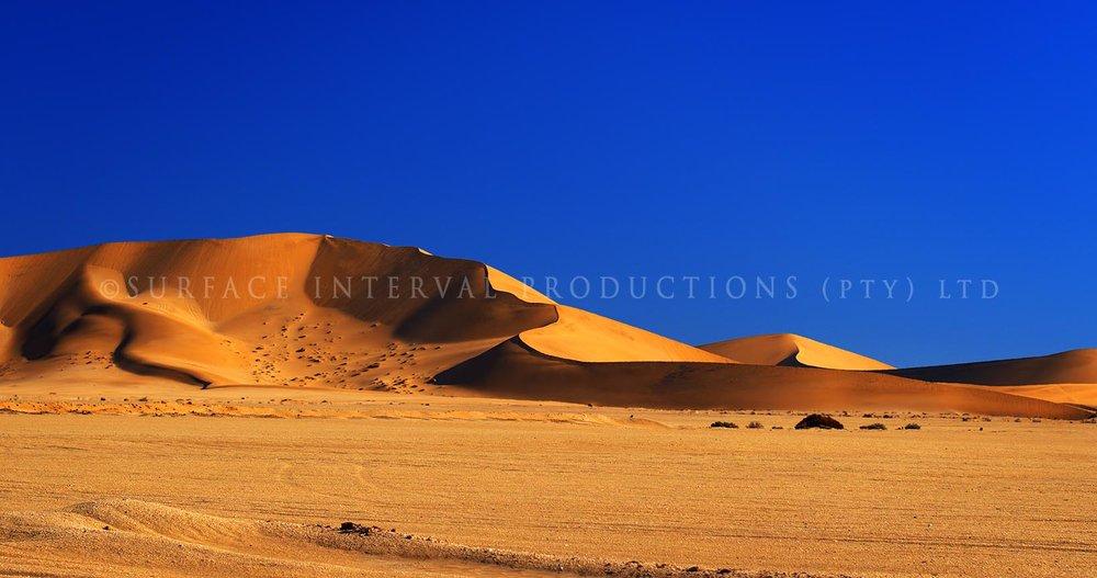 Namib Desert 03.jpg