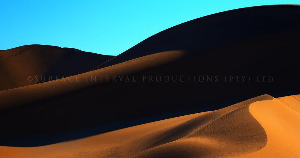 Namib Desert 07.jpg