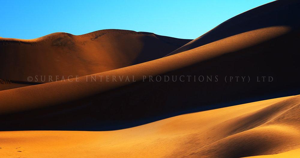 Namib Desert 12.jpg