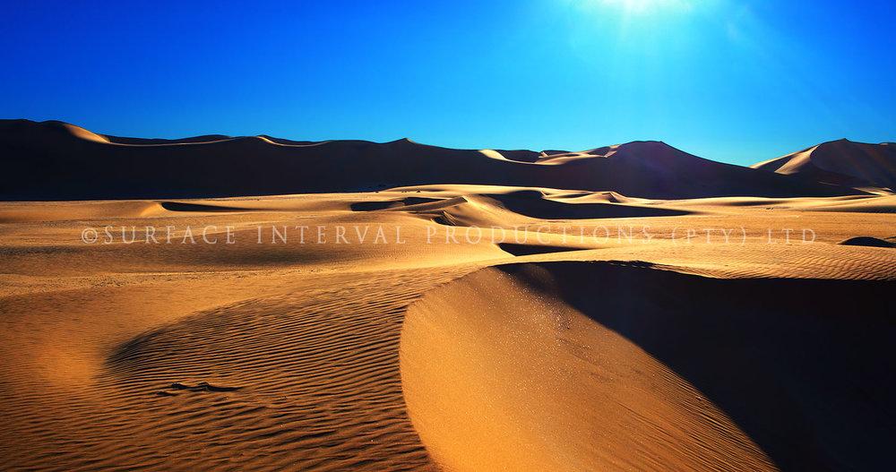 Namib Desert 11.jpg
