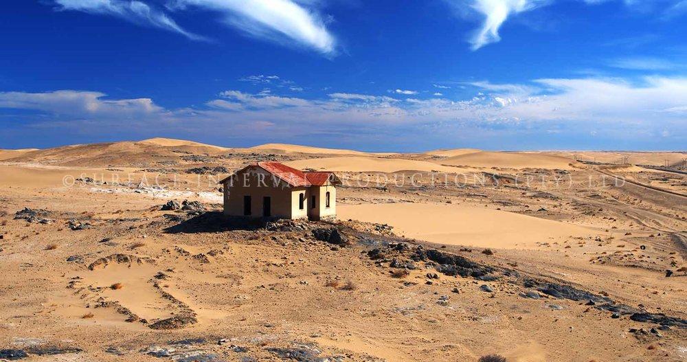 Namib Desert 26.jpg