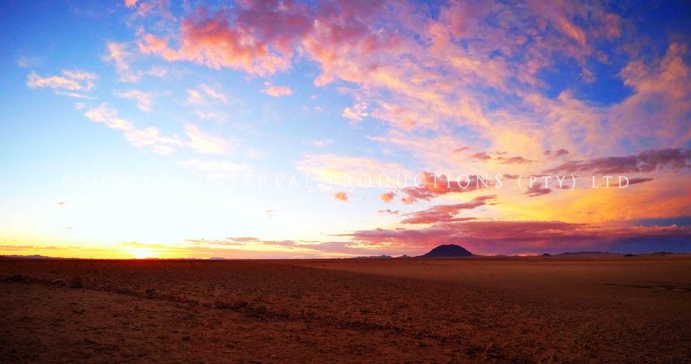 Sunset-rise 17.jpg